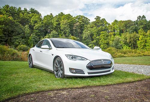 incentivo auto elettrica
